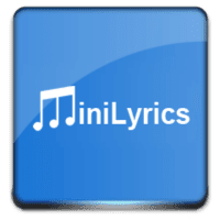 MiniLyrics Download Free for Windows