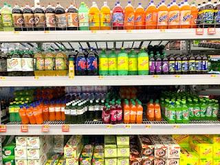 labeled-bottle-in-shop