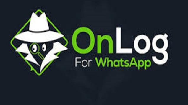 Cara Melihat Last Seen Whatsapp yang Disembunyikan