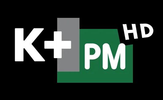 Kênh K+PM