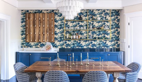7 Decorating Tips for Your Dining Room