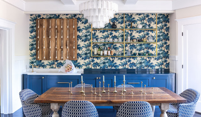Decorating Tips for Your Dining Room
