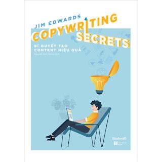 Copywriting Secrets - Bí Quyết Tạo Content Hiệu Quả ebook PDF-EPUB-AWZ3-PRC-MOBI