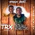 Afrikan Beatz Feat. Vladmir Diva & Trx Music - Falta gelo No Meu Copo (Afro House) [Download]