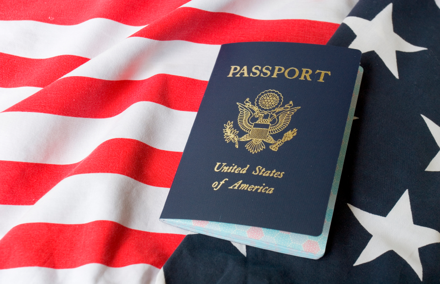 Immigration Attorney Lawyer