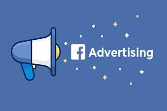 فيسبوك تعلن حظرا مؤقتا لهذا النوع من الإعلانات في الولايات المتحدة