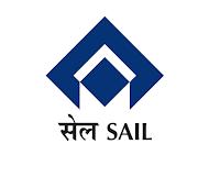 Sail requirement Resident House Officers & Registrar / Senior Registrar