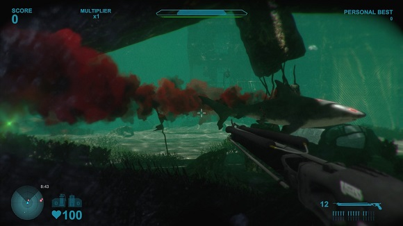 shark-attack-deathmatch-2-pc-screenshot-www.ovagames.com-2