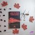 Resenha: Conto dos esquecidos e outras histórias -  Túlio Augusto Lobo