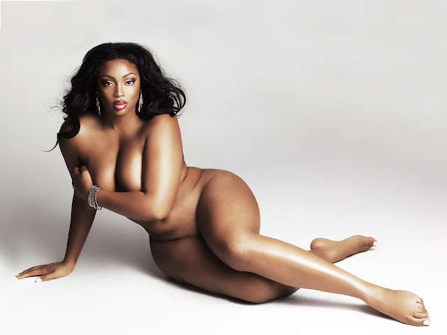 Tara costa nude Nude Photos 35
