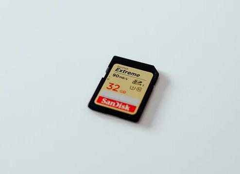 زيادة المساحة على هاتف بطاقة ذاكرة
