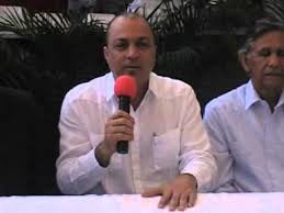 Padre Chepe un gran aliado del deporte,la educación y del progreso de San Cristóbal