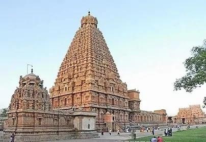 chola-empire-indian-history-in-hindi