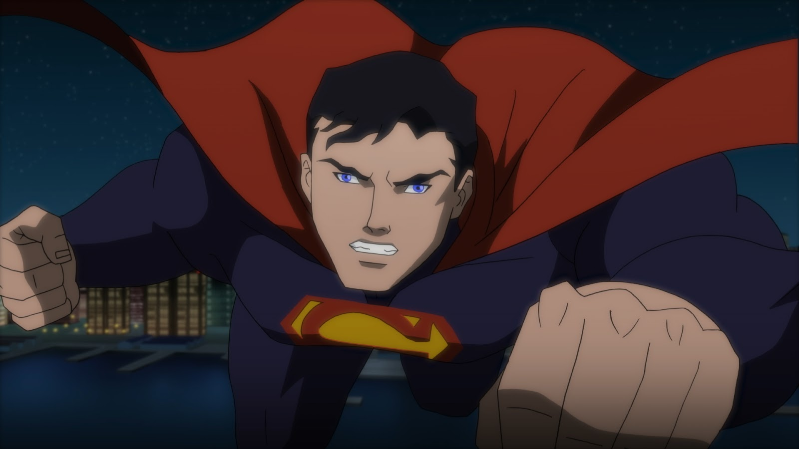 Collecting Toyz Warner Bros Home Entertainment Announces 2 World Of Destruction Single Card Common Short Circuit Lodten056 Toywiz Dc And Animation Invite Wondercon Attendees To Witness The Premiere Justice League Vs