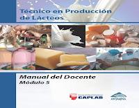 técnico-en-lácteos-manual-del-docente-5