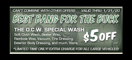 carwash-coupons-january-2020