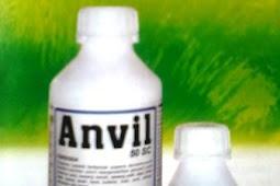 Anvil 50 SC (Produk Singenta)