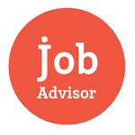 JobAdvisor # We Work Remotely