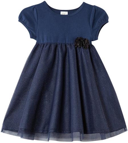 vestidos de fiesta niña