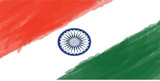 છવ્વીસમી જાન્યુઆરી ગુજરાતી નિબંધ - 26 January Essay in Gujarati Language