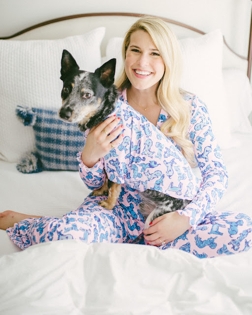 Lilly Pulitzer Cyber Funday Sale 2019