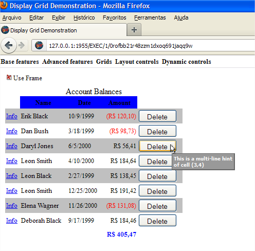 Pseudo-random tech thoughts: Crossbrowser, multi-line hints in Intraweb
