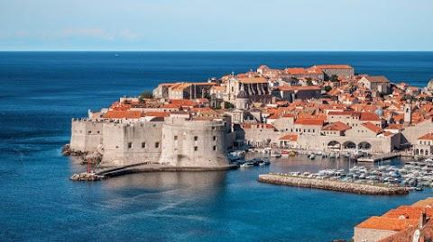 Nőtt a turizmusból származó bevétel Horvátországban