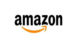 Spesifikasi Handphone dan Gadget Amazon