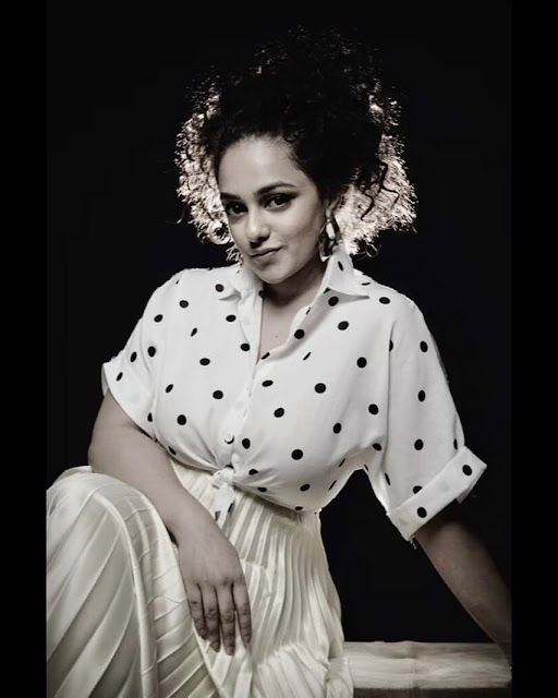 Nithya Menon (Actress) Wiki, Age, Height, Boyfriend, Family and More