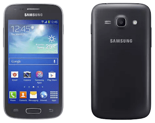 Samsung-Galaxy-Ace-3-Duos-Firmware