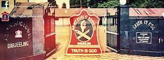 Army Public School Darjeeling (APS Darjeeling)