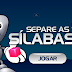 Escola Games site gratuito de jogos educativos