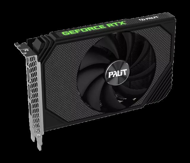 Palit-GeForce-RTX-3060-12GB-StormX
