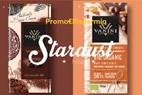 Logo Vanini ti porta al cinema: biglietti Stardust premio certo