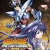 [BDMV] Saint Seiya: The Lost Canvas - Meiou Shinwa 2 Vol.1 [110223]