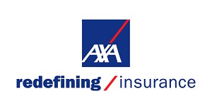 Axa Mandiri Asuransi