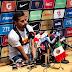 Bryan Rabello: Contra Puebla debemos hacer un gran juego y regalarle el triunfo a nuestra afición
