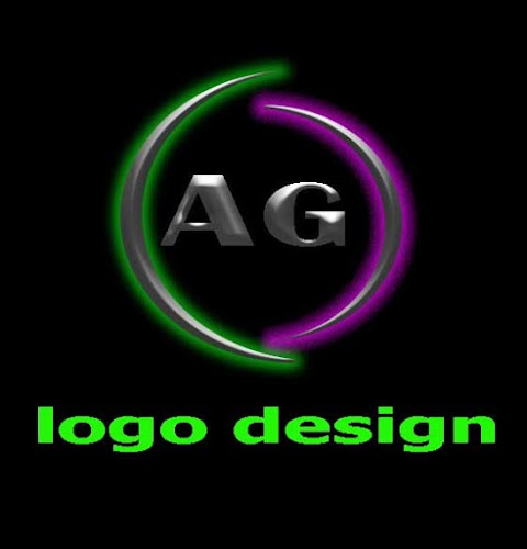 logo design photoshop 127