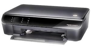 HP Deskjet Ink Advantage 3545 Driver Free Download