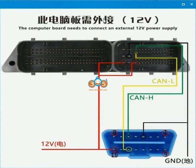 cgdi-bmw-edc16c35-isn-4