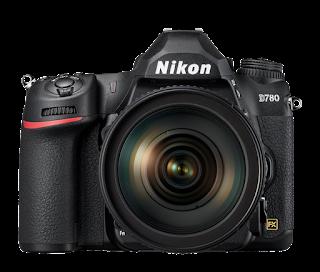 Nikon D780 astrophotography 900 seconds 15 minutes
