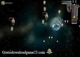 Game Perang Seru Alien Outbreak 2 Invasion