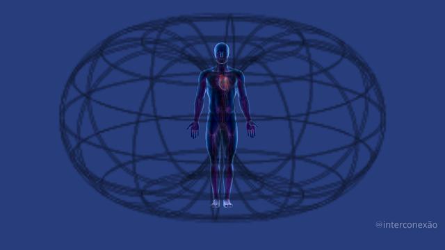 O Cérebro Cardíaco e o Campo Eletromagnético do Coração