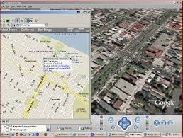 Google earth free download on japan map, the netherlands map, britain map, sweden map, greece map, italy map, holland map, british isles map, spain map, world map, germany map, england map, canada map, morocco map, asia map, france map, ukraine map, australia map, united kingdom map, europe map,