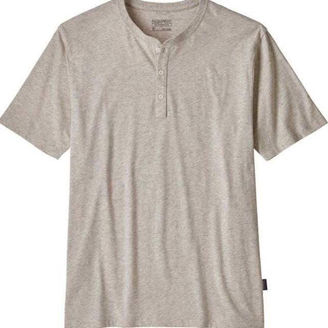 12+ Rekomendasi Kaos Polos Terbaik (Berkualitas dan Terkenal)