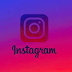 Instagram Find People to Follow