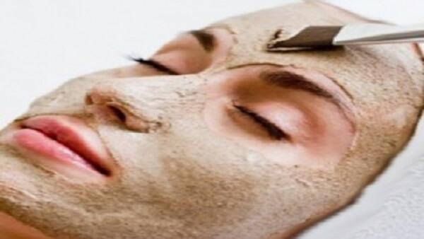 ماسك الخميرة لتسمين ونضارة الوجه