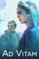 Ad Vitam Season 1 Hindi 720p HDRip
