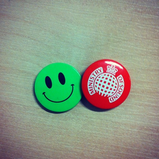eat sleep rave repeat, MoS, green smiley