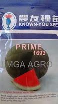 kandungan buah semangka, tanaman semangka, jual benih semangka, toko pertanian, toko online, lmga agro